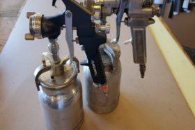 h4930ssg husky spray